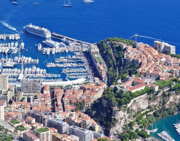 30+ особенностей жизни в Монако