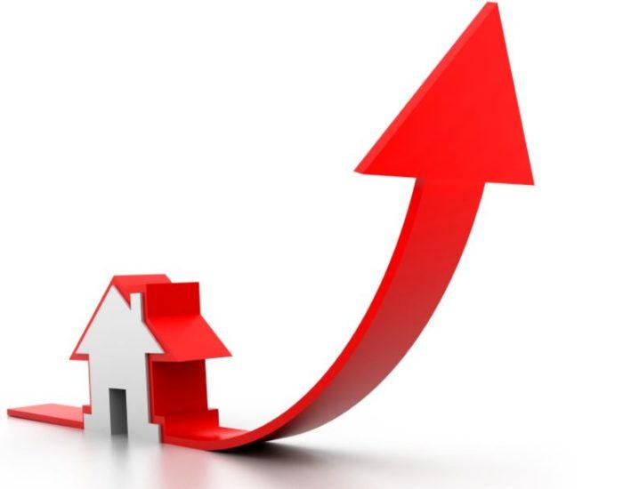Загородной недвижимостью Франции заинтересовались инвесторы